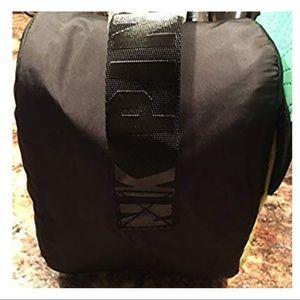 PINK Victoria's Secret Bags - 🍍VS PINK Pineapple cooler 🍍